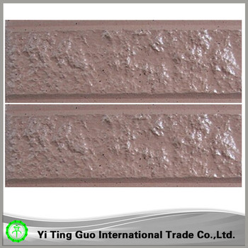 Exterior Concrete Wall Finishes Wall Cladding Outside Texture Paint For Exterior Wall Buy Wall