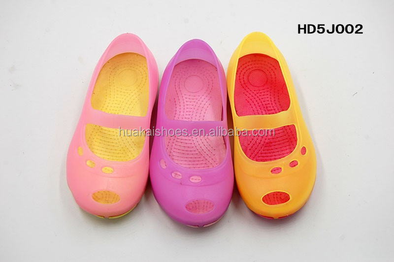 Cute Lady Girl Kids Pvc Jelly Shoes,Cheap Price Pvc Jelly Shoes ...