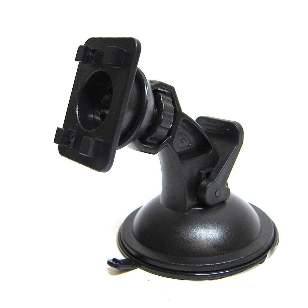 Cheap Suction Cup Mount Gps, find Suction Cup Mount Gps deals on