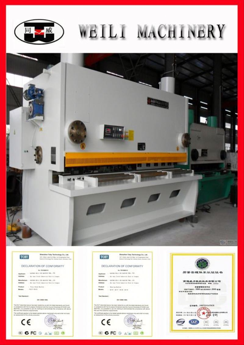 China TOP10 Manufacturer High rigidity spare gx160 slitting line with decoiler and recoiler
