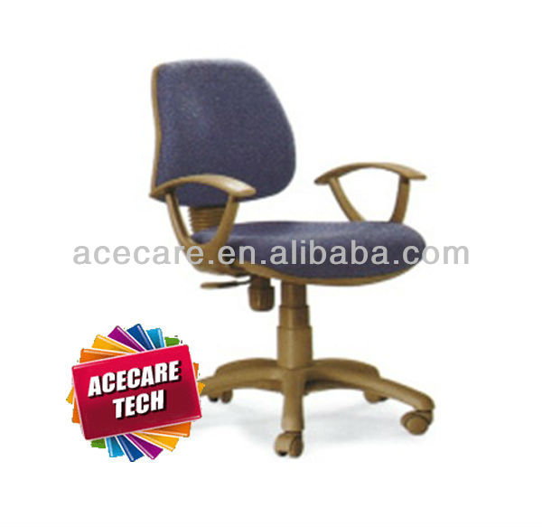 office furniture on wheels. office furniture on wheels suppliers and manufacturers at alibabacom f