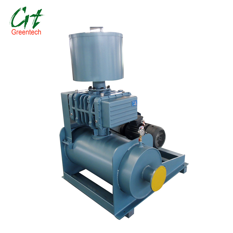 China Tuthill Pump, China Tuthill Pump Manufacturers and