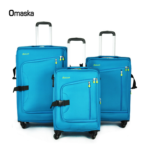 4 wheels outdoor sky travel luggage