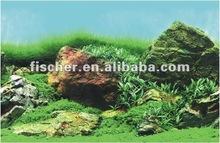 aquarium background paper aquarium background paper suppliers and manufacturers at alibabacom