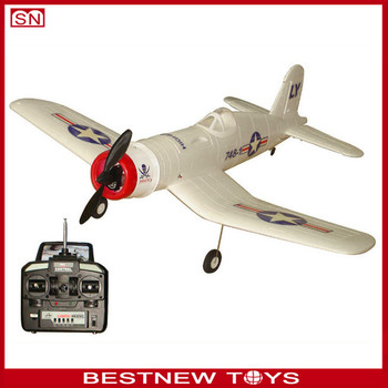 Radio Controlled Airplane Glider Serial Rc Motor Airplane Glider Best  Remote Control Airplane Price - Buy Remote Control Airplane,Plastic Toy  Airplane