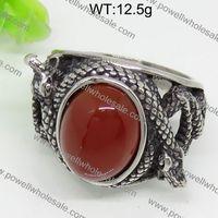 Wholesale fashion china carbon fibre rings