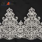 Lace Lace Lace Your One-stop Supplier Ningbo Austrian Embroidery Designs Flower Lace