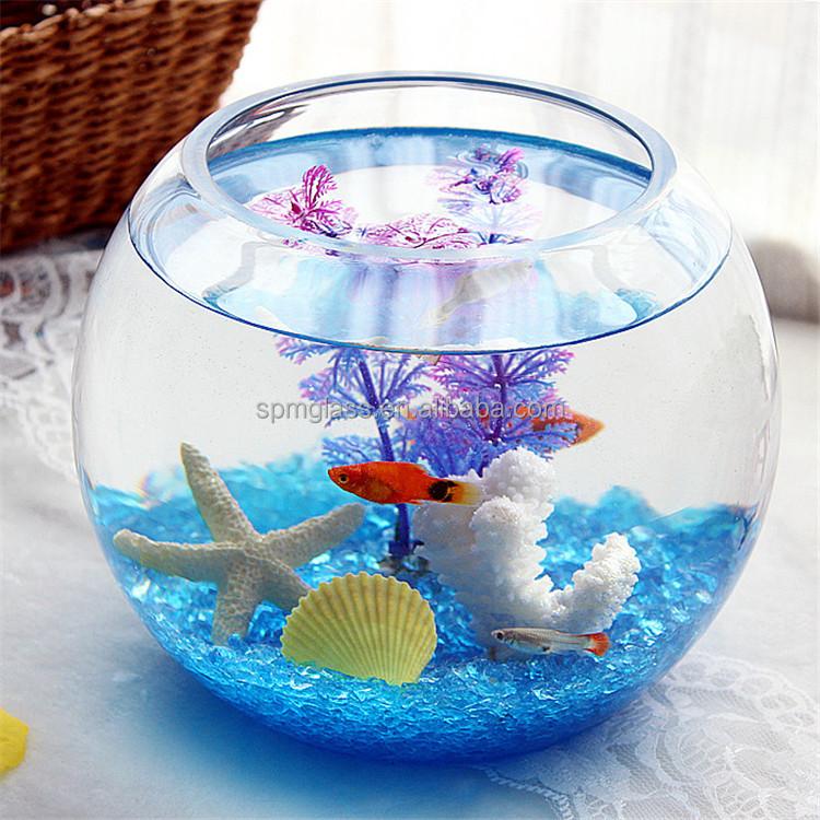 For sale fish bowl centerpieces fish bowl centerpieces for Fish bowls in bulk