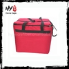 New design top sale nonwoven bottle cooler bag with low price