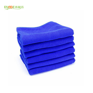car window clean microfiber wholesale dish cloth