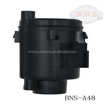 Wholesale High Quality Fuel Filter 31911-17000 For Hyundai Matrix ... 2efaab6c89fe