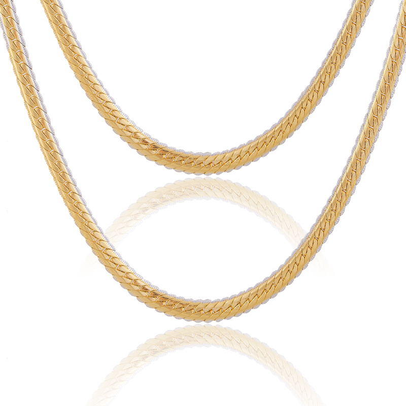 manufacturer gold filled jewelry gold filled jewelry