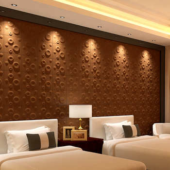 Exceptionnel Textured Mdf Wall Covering Panels For Interior Wall Deco