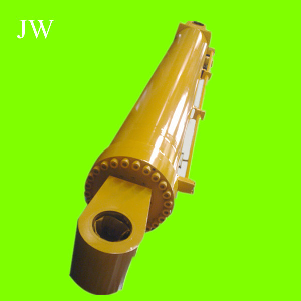 hot new products for 2015 10 ton hydraulic cylinder