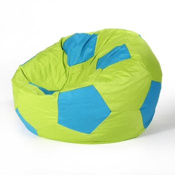 Peachy Durable Easy Wipe Fabric Soccer Ball Bean Bag Unfilled Beans Buy Sports Bean Bag Funny Bean Bag Chairs Bean Bag Filling Polystyrene Product On Ocoug Best Dining Table And Chair Ideas Images Ocougorg