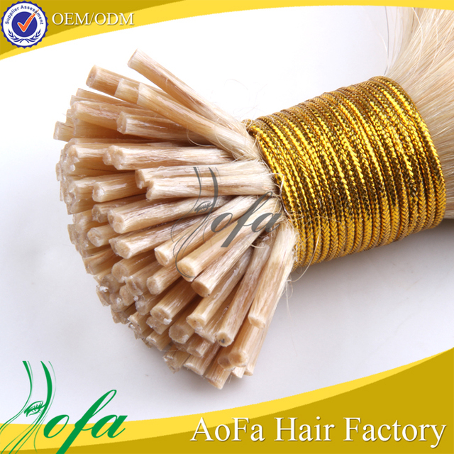 Buy Cheap China Hair Tape For Extensions Products Find China Hair