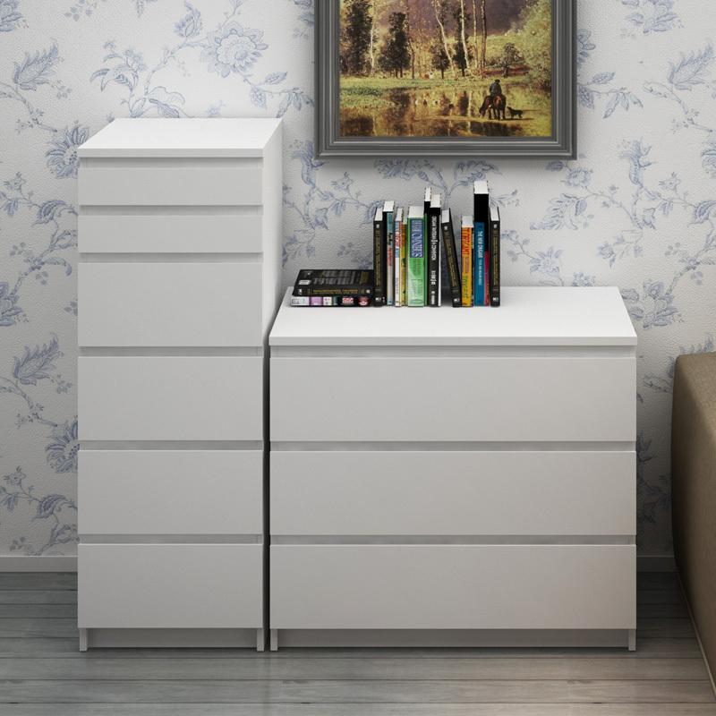 besta boekenkast boekenkast woonkamer ikea