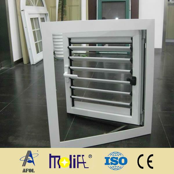 Zhejiang afol aluminium persiennes fen tre fen tres id de for Une jalousie fenetre