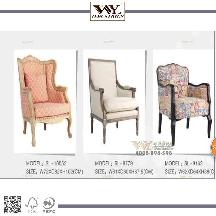Venta al por mayor sillas para salon comedor-Compre online los ...