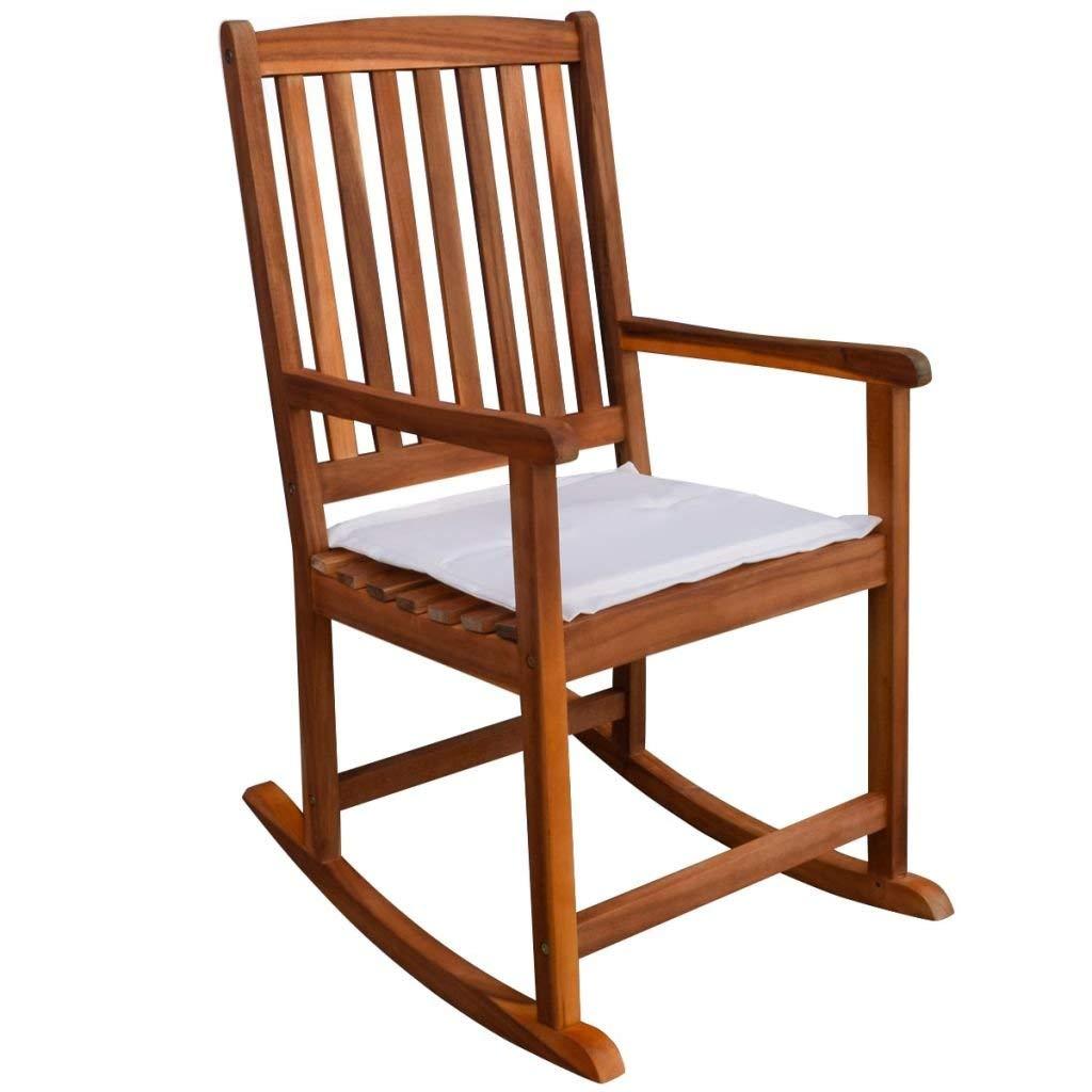Admirable Cheap Garden Chair Cushion Find Garden Chair Cushion Deals Bralicious Painted Fabric Chair Ideas Braliciousco