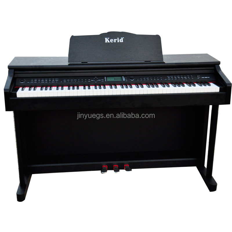 electronic piano 88 keys