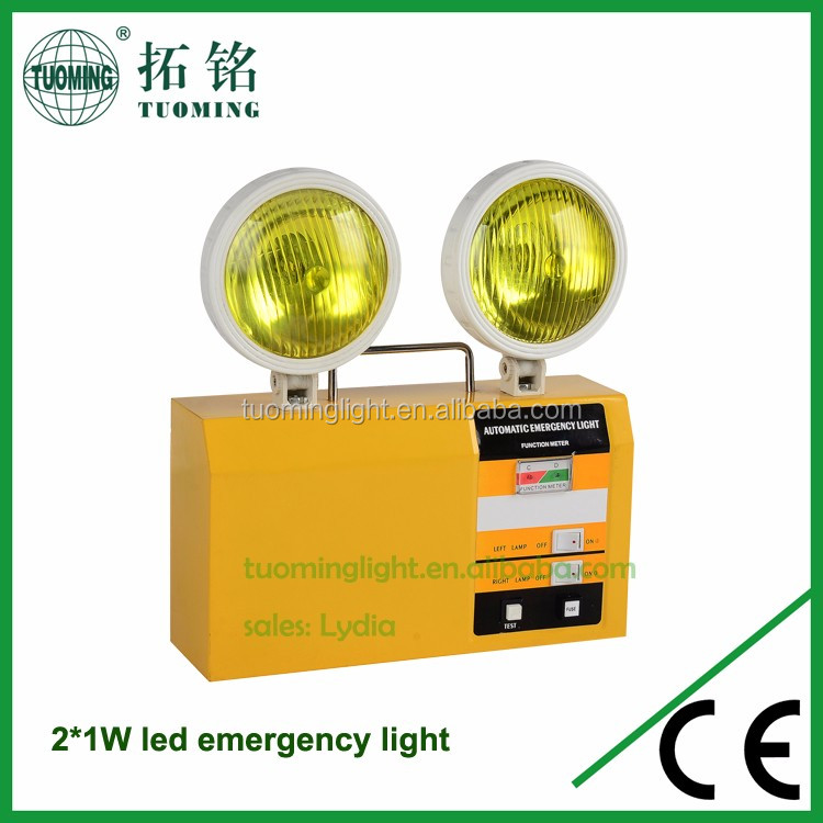 camping and housing using cheap price rechargeable emergency led bulb light, led emergency lamp