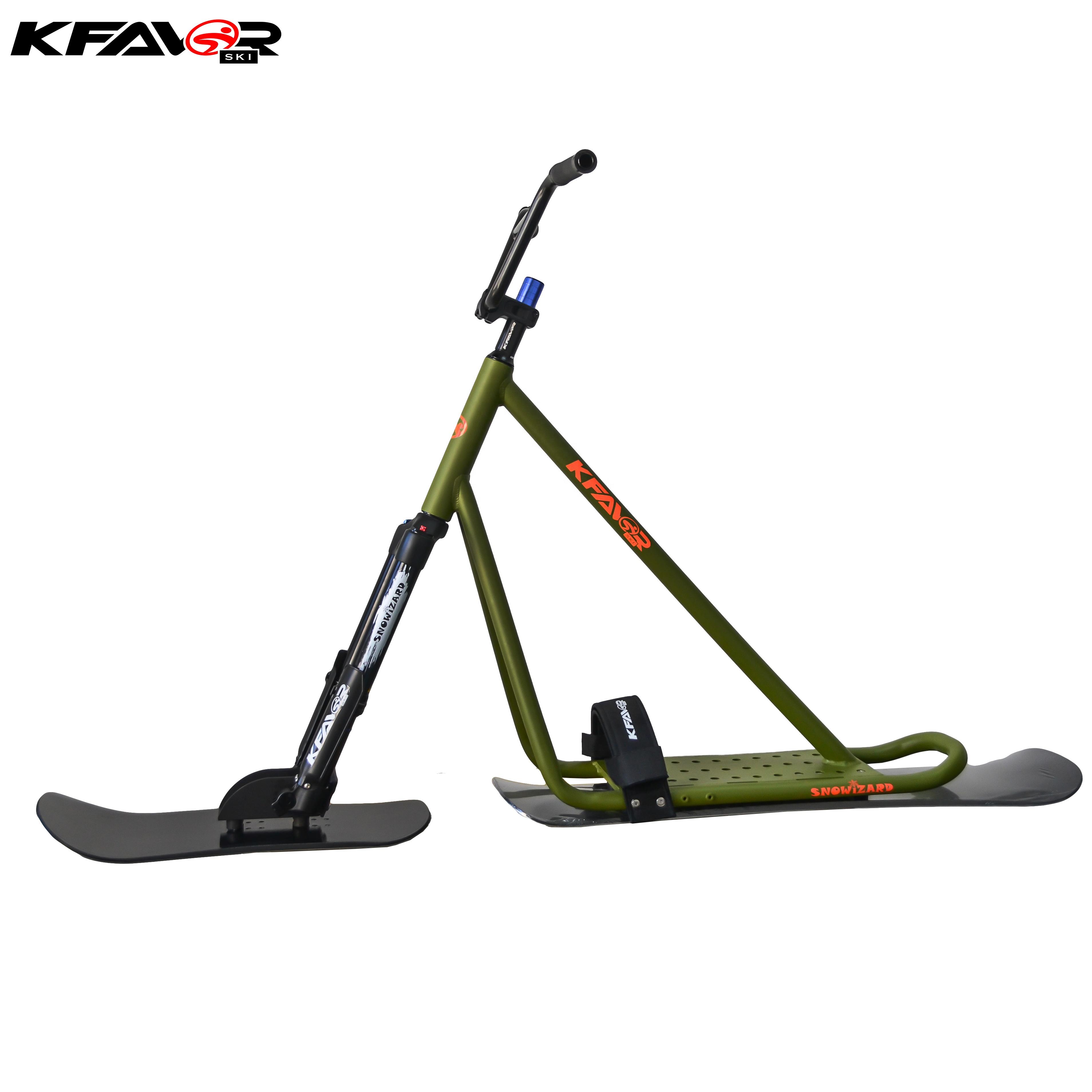 Ski Bike For Sale >> China Ski Bikes Wholesale Alibaba