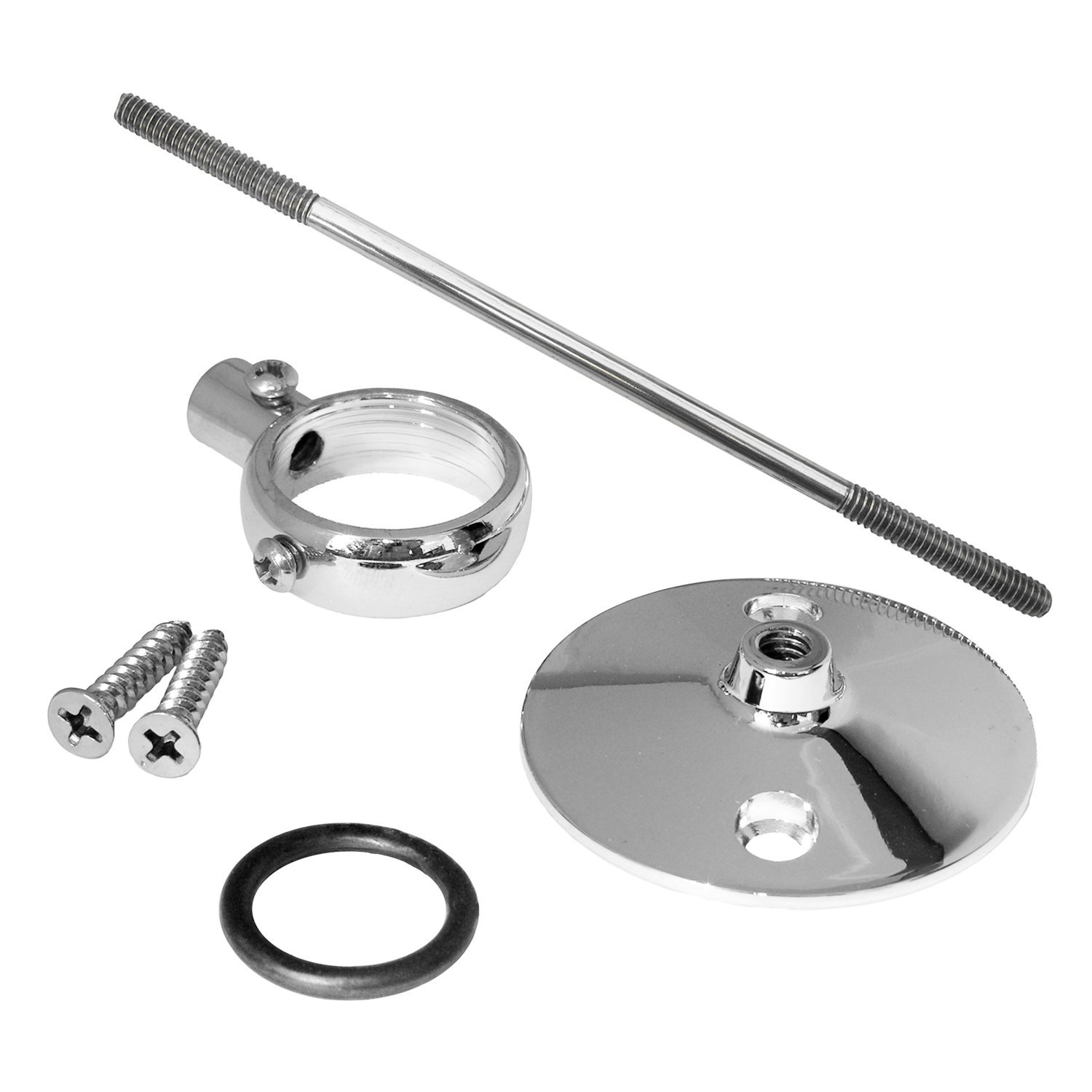 Buy Lasco 08 1099 Add A Shower Support Bracket With 6 Inch