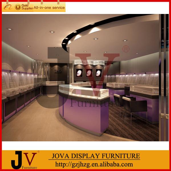 Names Jewellery Shops Jewellery Showroom Designs Furniture