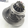 Hot sale turbo cartridge RHF5 8970385180 8970385181 VI95 turbo core VICC 8970863433 CHRA for Isuzu Trooper Engine: P756-TC