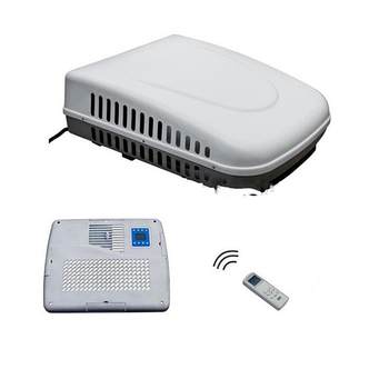 12v Air Conditioner Rooftop Unit For Truck,Universal Car Cab - Buy Truck  Air Conditioner Unit,12v Air Conditioner Rooftop Unit,12 Volt Air  Conditioner