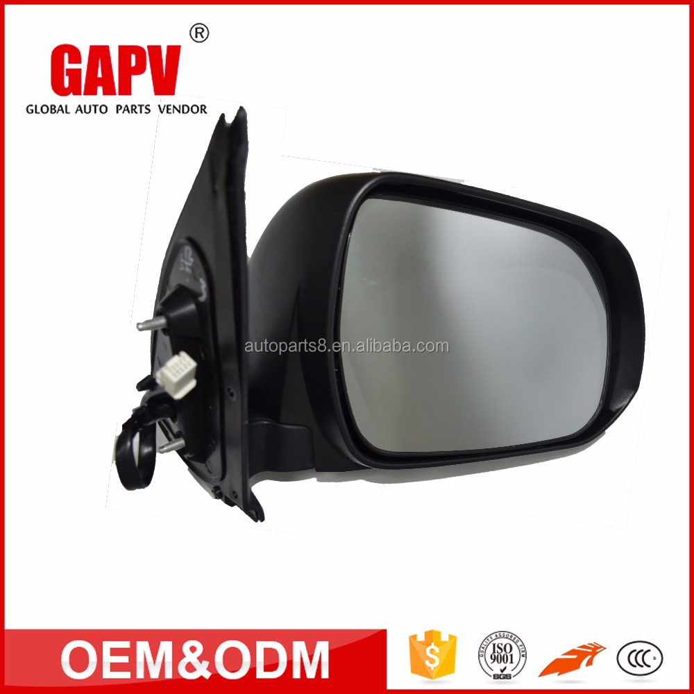 Toyota led side mirror toyota led side mirror suppliers and manufacturers at alibaba com