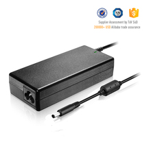 High cost performance 90w laptop ac adapter for asus 19v 4.74a