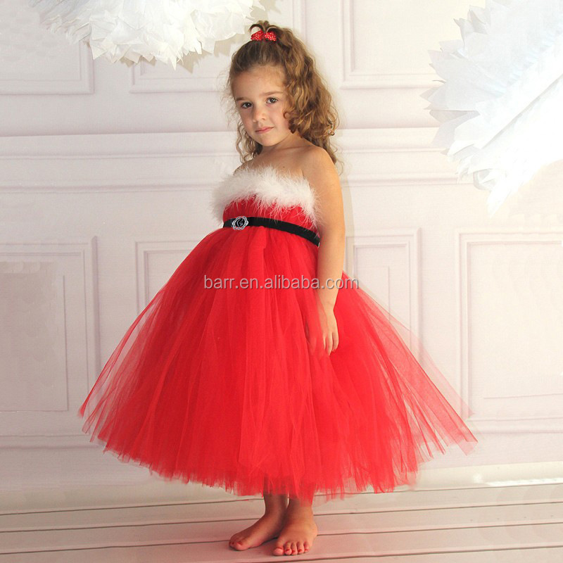 Kids Strapless Dresses, Kids Strapless Dresses Suppliers and ...