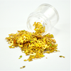 /product-detail/floor-flakes-glitter-flakes-for-party-supplies-60216595363.html
