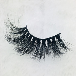 7abe962cea1 Lash Beauty, Lash Beauty Suppliers and Manufacturers at Alibaba.com