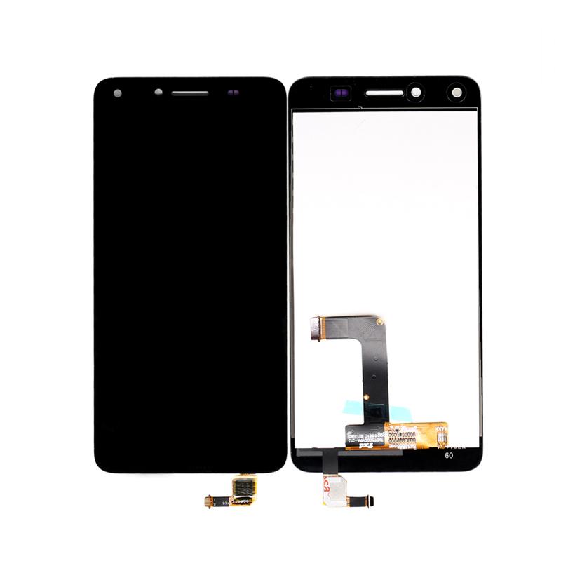 Huawei Cun U29 سعر