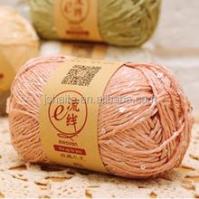 Promozione Cotone Filato Per Uncinetto Shopping Online Per Cotone