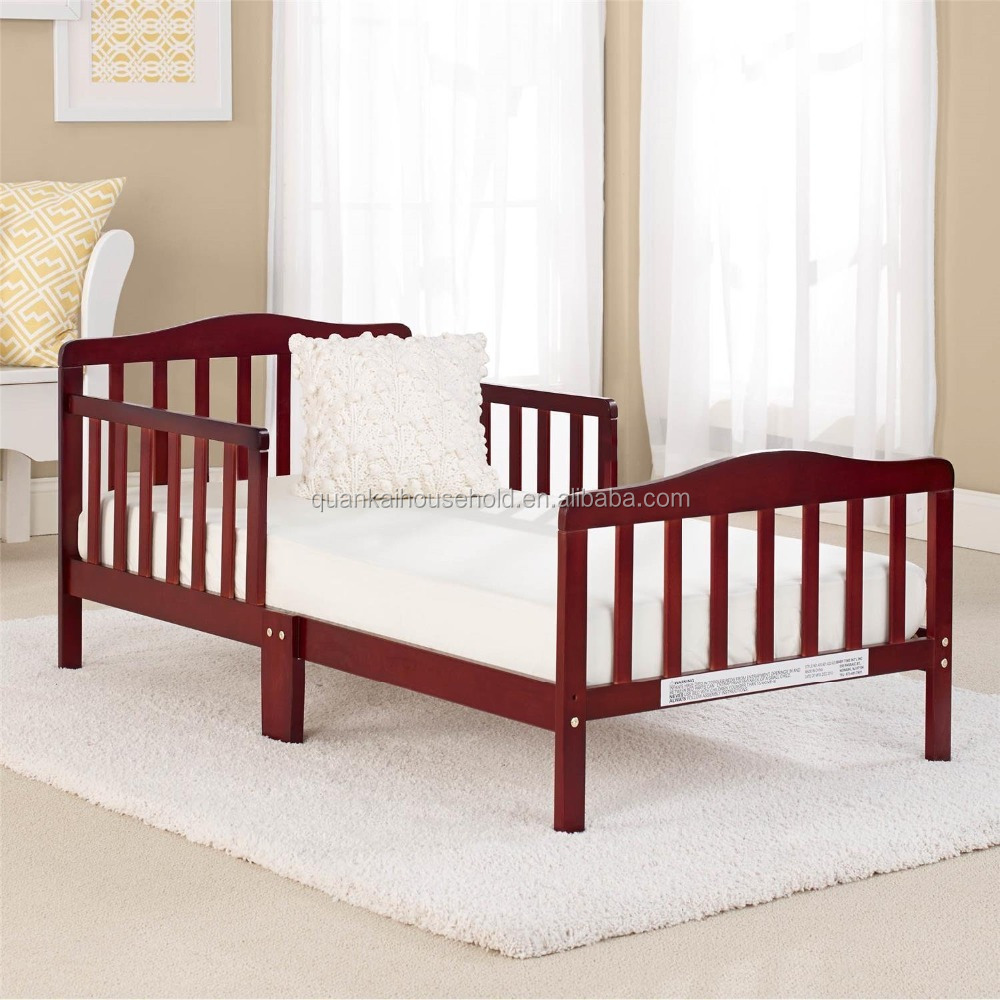 Baby cribs unfinished wood - Bamboo Baby Crib Bamboo Baby Crib Suppliers And Manufacturers At Alibaba Com