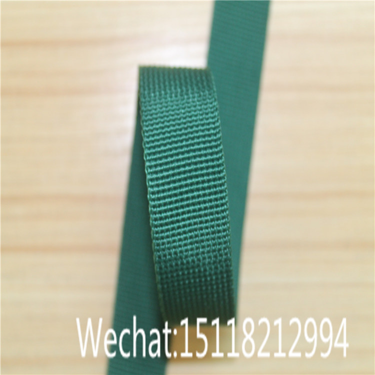 Beaded Ribbon Curtains, Beaded Ribbon Curtains Suppliers And Manufacturers  At Alibaba.com