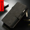 tpu flip cover for iphone 5s,retro leather wallet case for iphone 5 5s