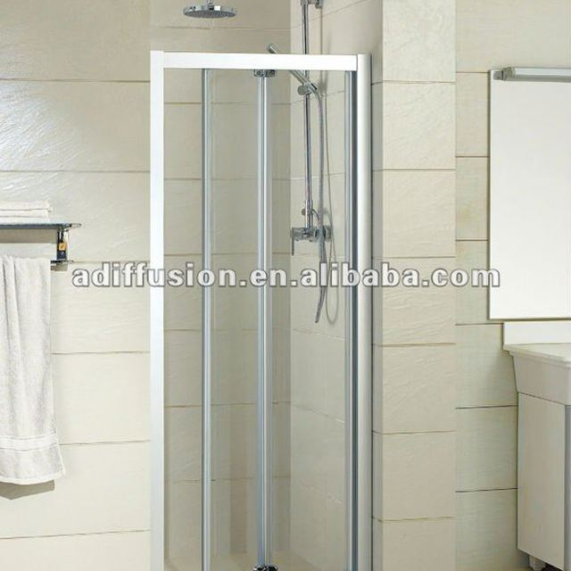 china lowes glass shower door wholesale alibaba