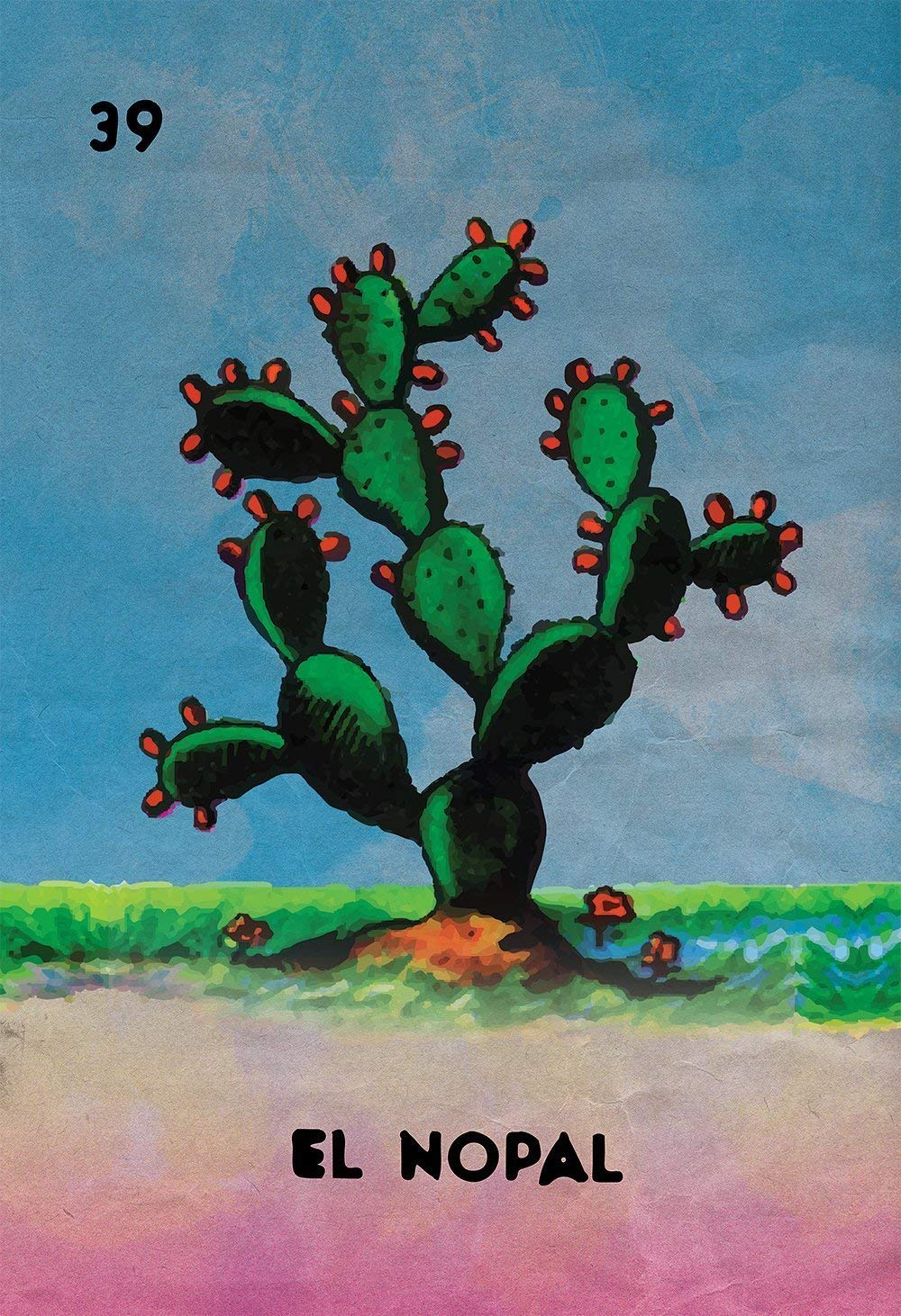 Cheap Mexican Canvas Art, find Mexican Canvas Art deals on