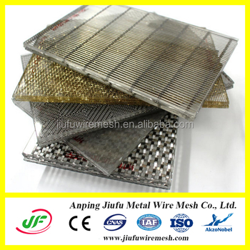 Decorative Fireproof Wire Reinforced Glass Price - Buy Wire ...