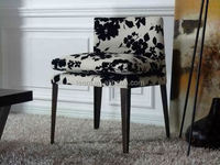Dining Chair,dining room furniture,leather chair japanese home goods