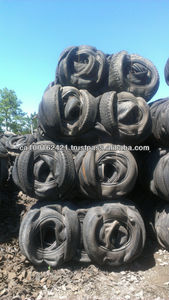 Scrap Export Canada, Scrap Export Canada Suppliers and