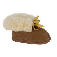 Hot Sale Fashion Sheepskin Baby Wool Shoes/Wool Felt Baby Shoes /Handmade Felt Baby Shoes