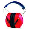 Compact Ear Muffs for hearing protection