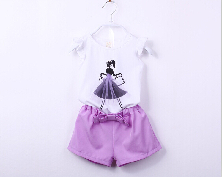 Cheap Designer Baby Clothes Sale Find Designer Baby Clothes Sale