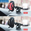 Popular Selling Car Mobile Phone Holder Wall Mount Cell Phone Holder for iPhone 6s plus
